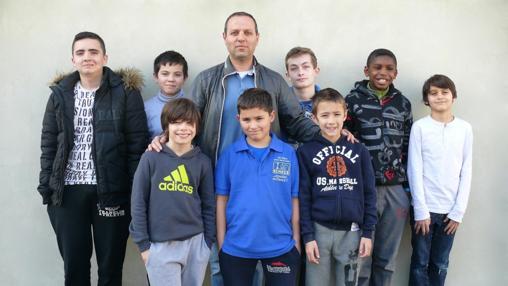Jeunes-2016