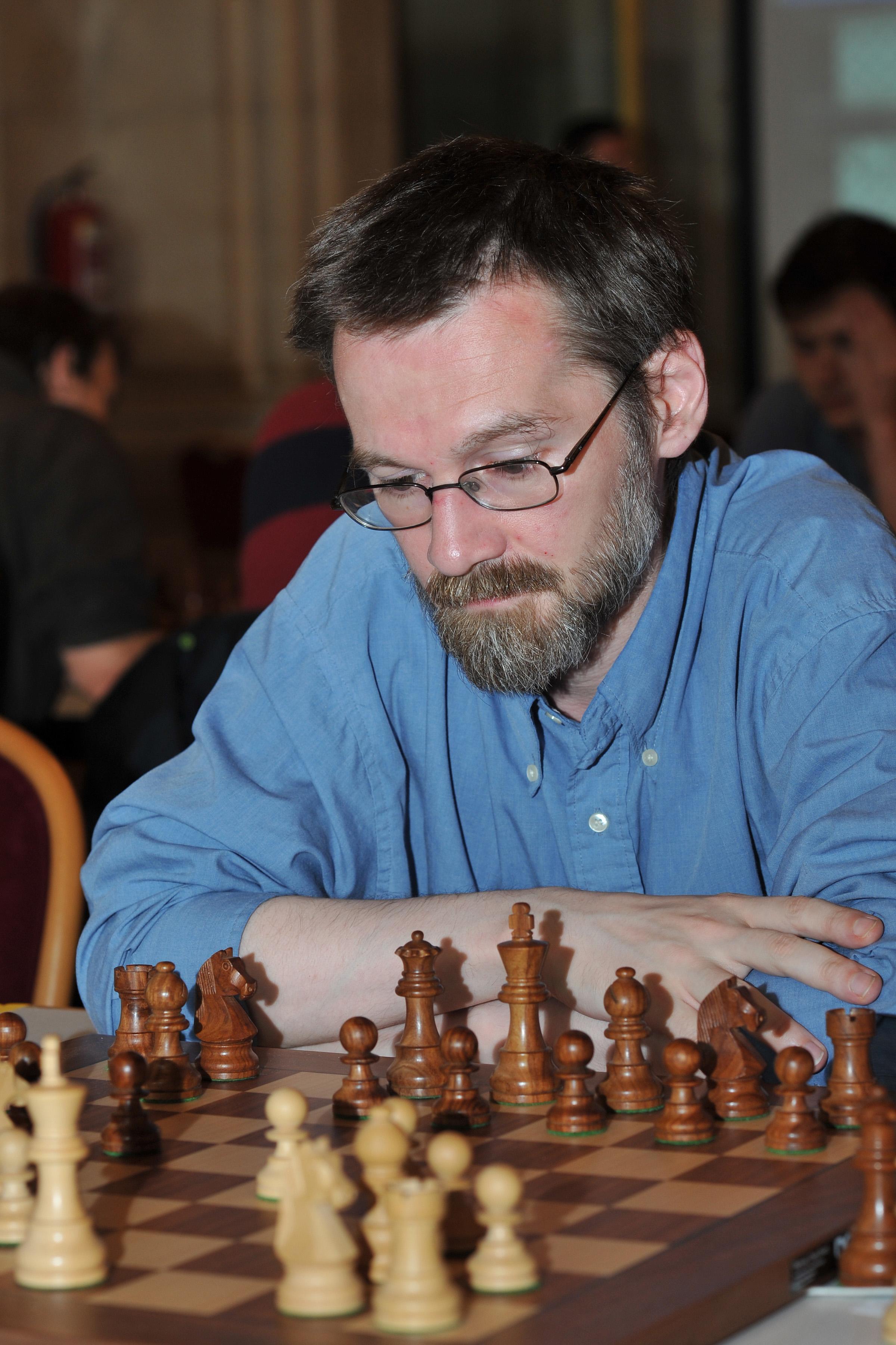 GM_Andrei_Shchekachev_4395