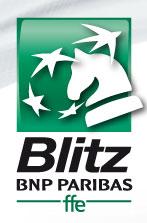 Blitz_logo_2012