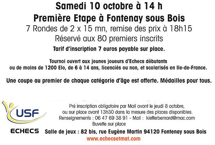 Challenge-Fontenay
