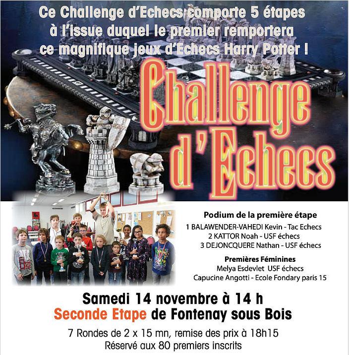 challenge_USF